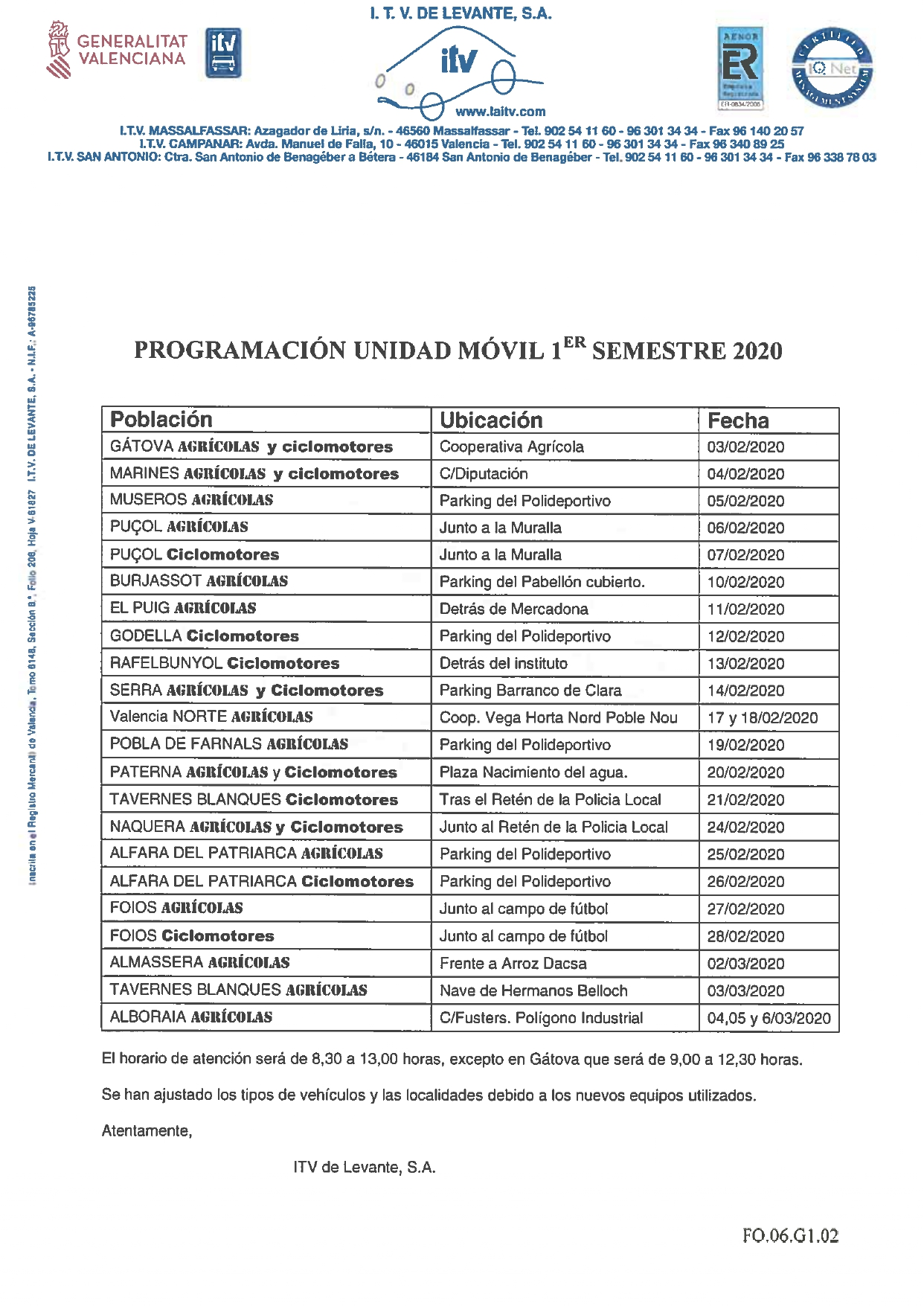 Planing_Movil_2020_01_page-0001